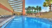 HH_hotelpool_2_675x359_FitToBoxSmallDime