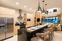 14 - Kitchen & Dining low tres.jpg