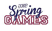 tsg-logo1.png
