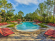 FRO-800x600-Resort-Pool-01.jpg