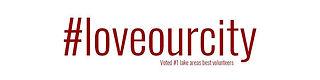 #loveourcity Logo.jpg
