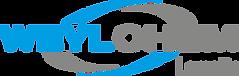 WEY_Lamotte_Logo_no_Claim.png