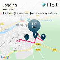 fitbitshare_937260201.png