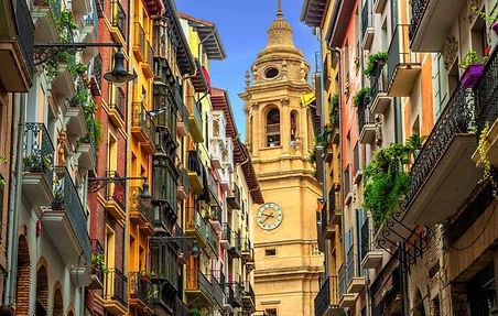 Pamplona-info-1024x650.jpg