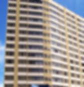 Bittar Arquitetura
