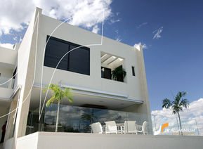 Arquiteta Ana Paula Diniz