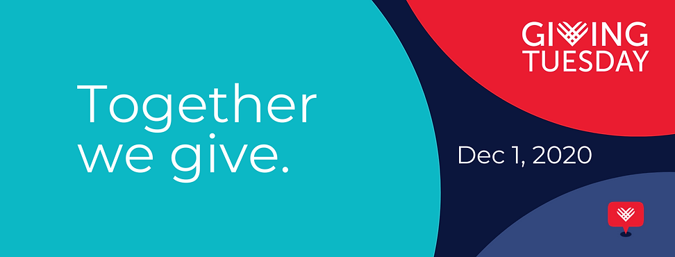 GivingTuesday Facebook cover.png