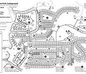 indianlakecampgroundmap-1.jpg