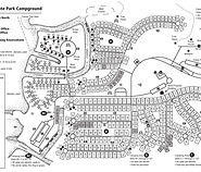 indianlakecampgroundmap-1.jpg