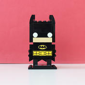Brick Headz Batman (41585)