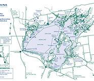 indianlakeparkmap-1.jpg