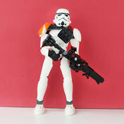 Stormtrooper Commander (75531)