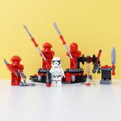Elite Praetorian Guard Battle Pack (75225)