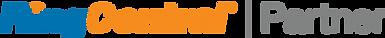2020ringcentral-partner-logo.png