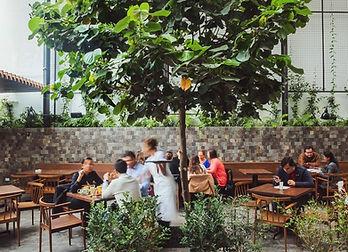 cafedelima 1.jpg