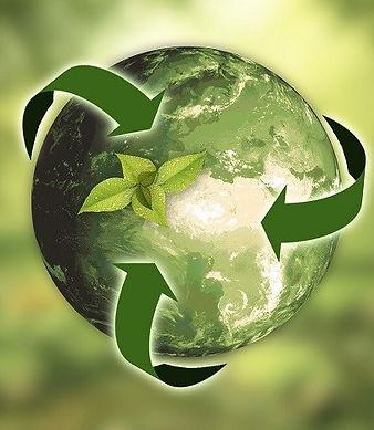 Mundo-ecológico-y-sostenible.jpg