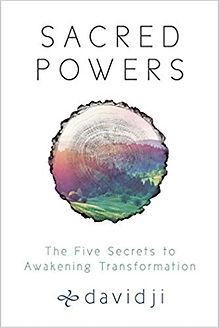 sacredpowers.jpg