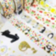 シール堂③-3.JPG