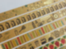【新作】クラフトデコテープイメージ①.JPG
