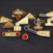 木のアクセサリー(ピアス・イヤリング)2-1.jpg