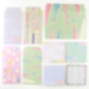 商品画像4.jpg