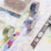 【BGM】MTJ阪神百貨店先行発売画像.jpg
