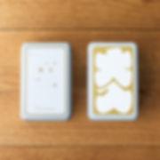 ④ ミニシリーズ限定缶.jpg