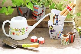 【小屋女子DIYカフェ】ロゴ画像.jpg