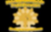 Logo carejob.png