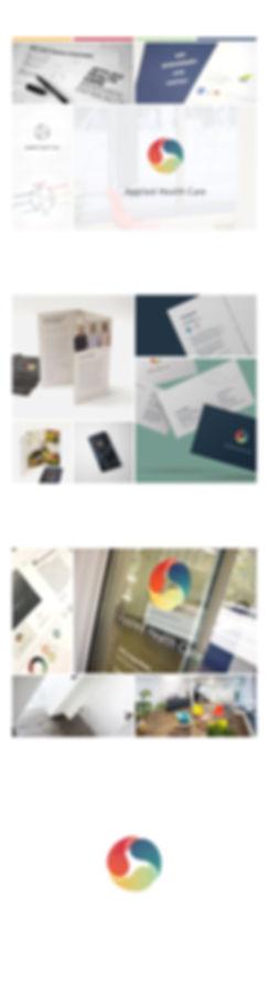 ahc-branding-logo-corporate-design_03.jp