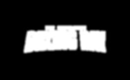 boxingday-logo.png