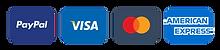 Credit-Card-Boxen.png