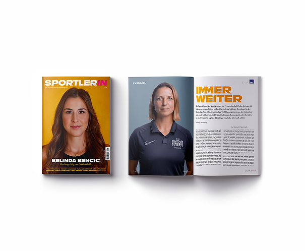 sportlerin-no4-preview-axa.png