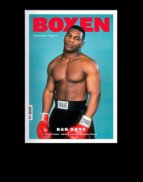 BOXEN-Magazin-Titelseite.png