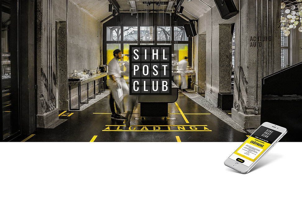 sihlpost-club-branding-logo-corporate-we