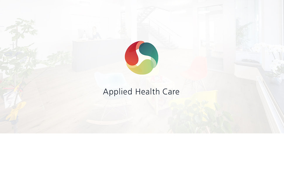 ahc-branding-logo-corporate-design_01.jp