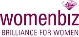 womenbiz_logo_pos_RGB.png