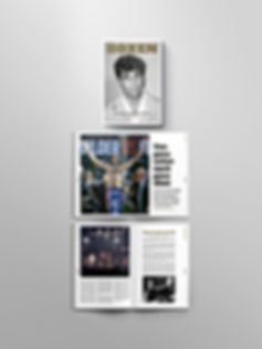 Boxen-iPad.jpg