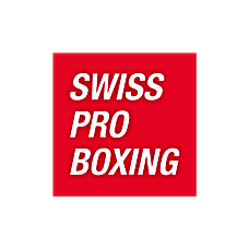 swissproboxing-logo-red-background.png