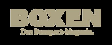 BOXEN-Magazin-Logo-gold-zentriert.png