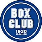 Logo Boxclub blau.jpg