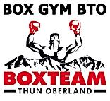 Box GYM BTO 700x500mm.png