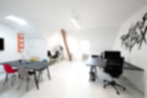 markenentwicklung agentur bern LS Creative