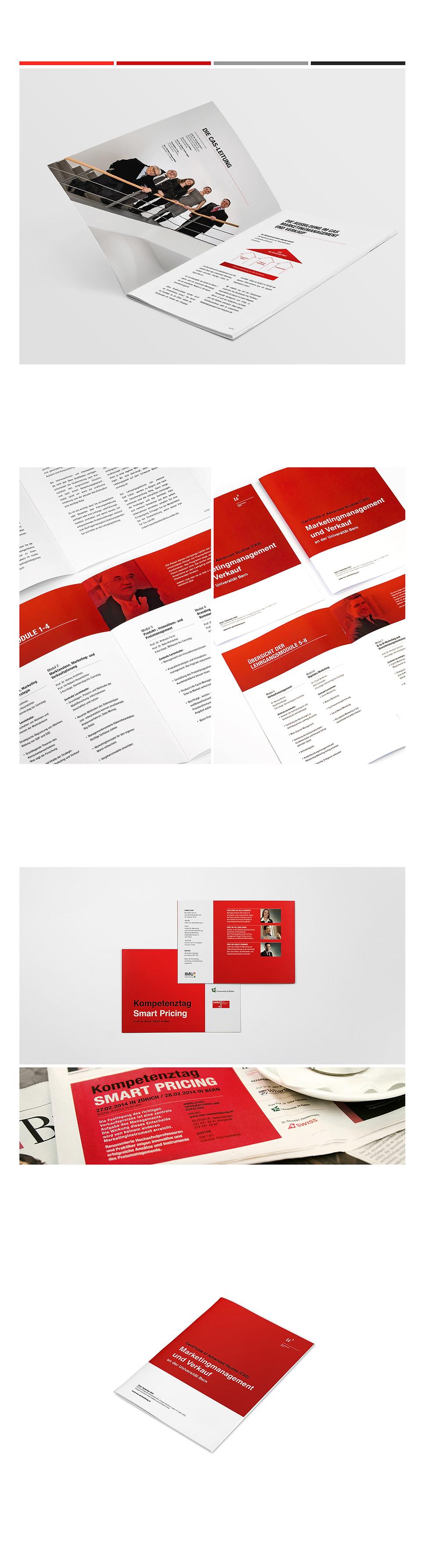 uni-bern-branding-broschuere-design_03.j
