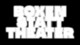 boxen-statt-theater-logo-negativ-zentrie