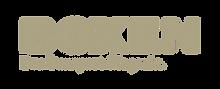 BOXEN-Magazin-Logo-gold.png
