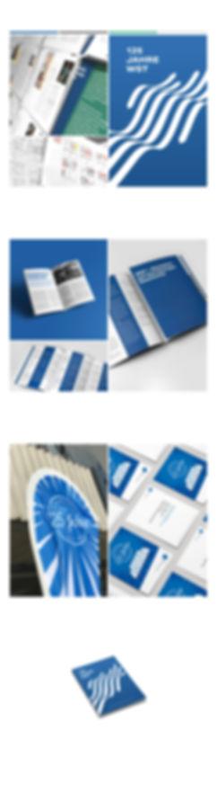 WST-branding-magazine-print-design_03.jp