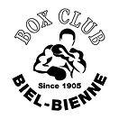 BCBB_Logo_ohne_Kreis_100mm.jpg