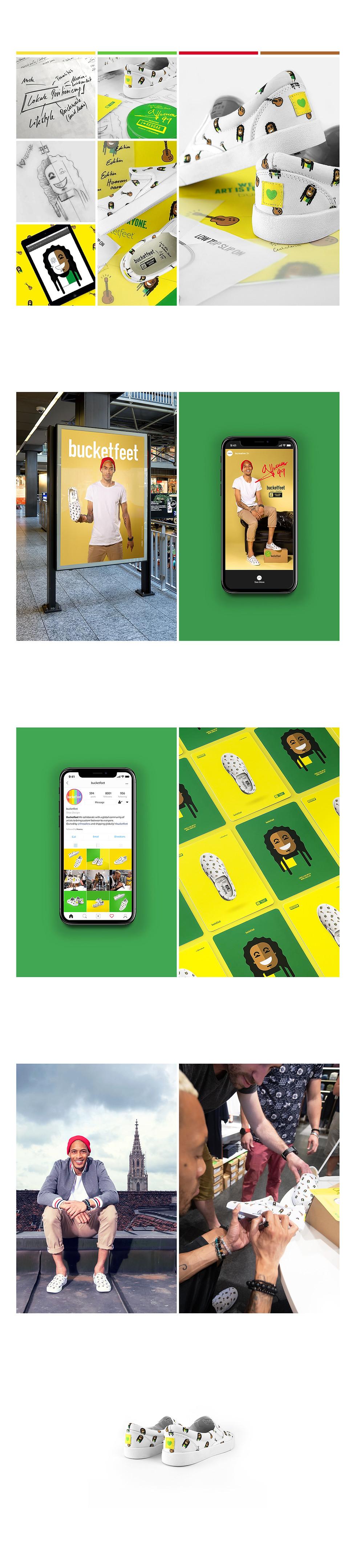 bucketfeet-hoarau-branding-design_03.jpg