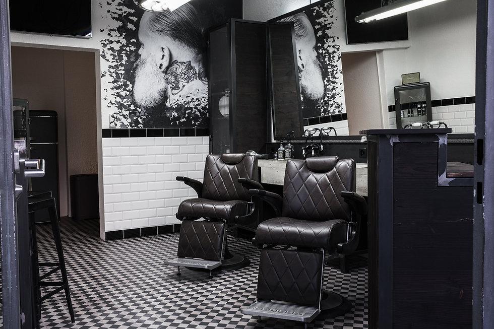 Barbershop-rosario-bern.jpg